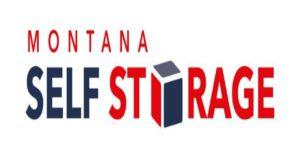 Montana Self Storage