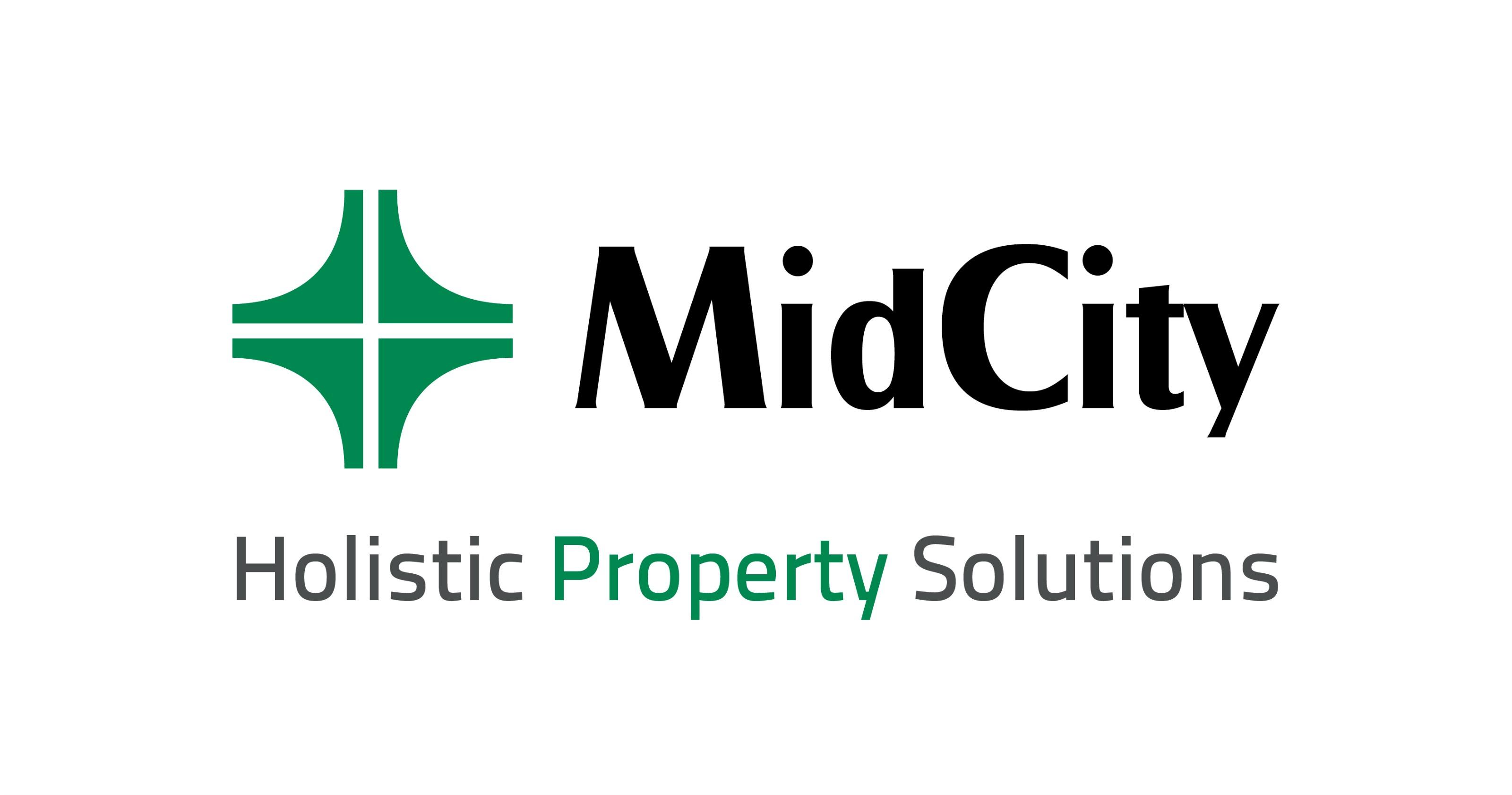 Mid City Property Management Pretoria